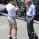 Bradley-Cooper-filming-American-Sniper