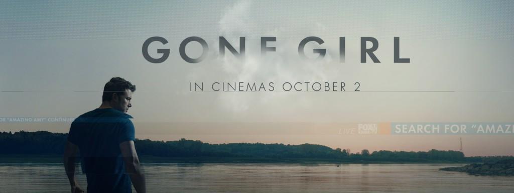 gone-girl-main