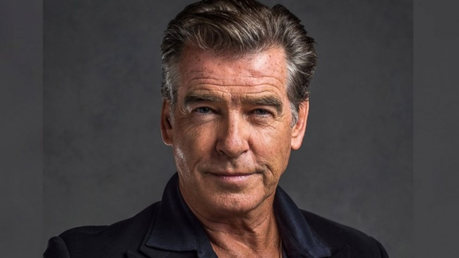 15063710-R3L8T8D-650-gty_pierce_brosnan_portrait_jc_140716_16x9_992