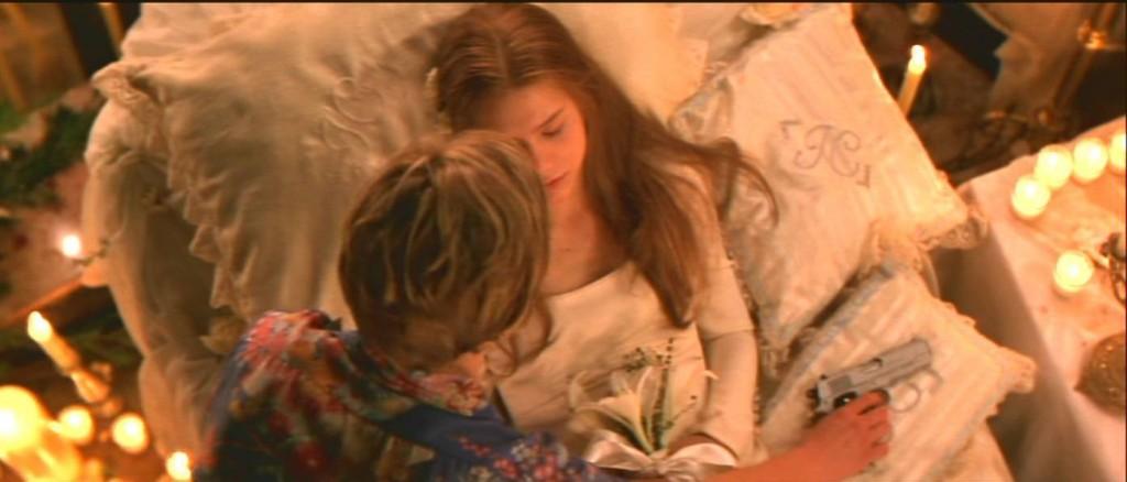 Leonardo-in-Romeo-Juliet-leonardo-dicaprio-22665724-1392-596