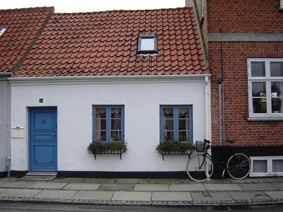 bikeindenmark1421695109