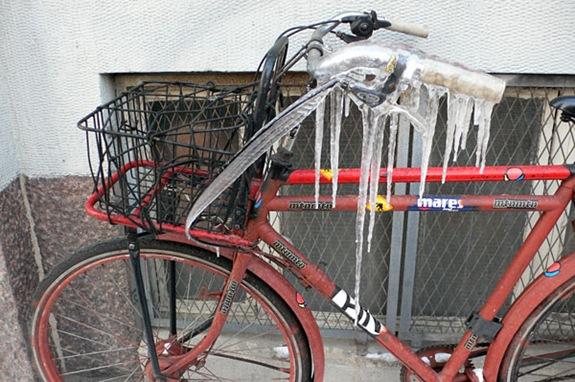 bikeinfinland1421695108