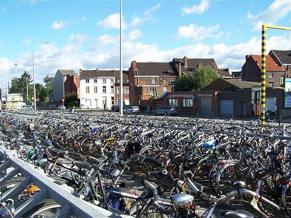 bikesinbelgium1421695106