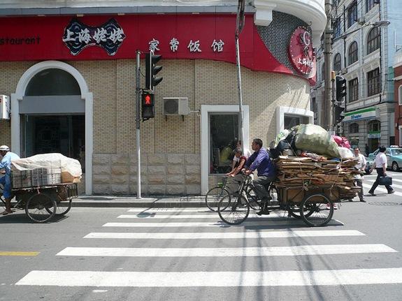 bikesinchina1421695106