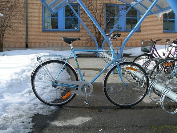 bikesinsweden1421695108