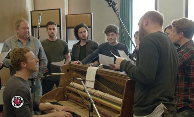 Watch_the_full_Game_of_Thrones_musical_starring_Coldplay_and_the_cast