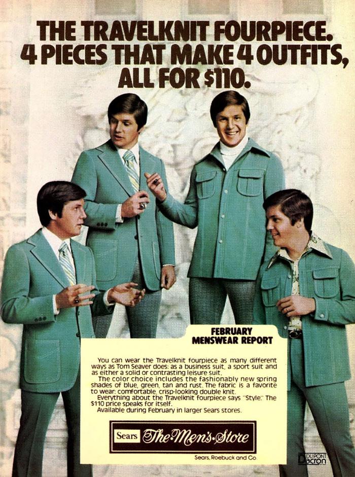 70s-men-fashion-151__700