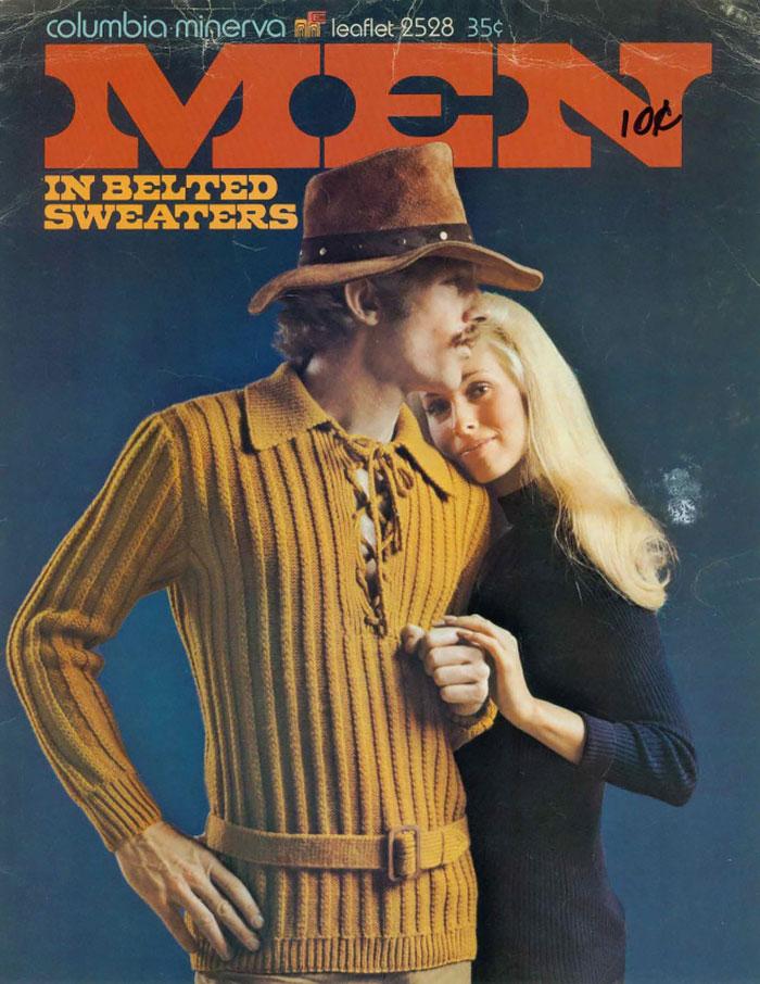 70s-men-fashion-181__700