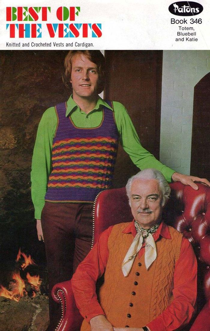 70s-men-fashion-271__700