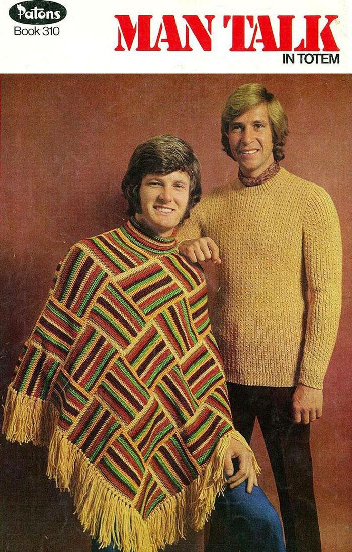 70s-men-fashion-281__700