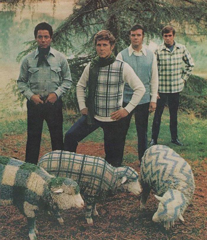70s-men-fashion-372__700