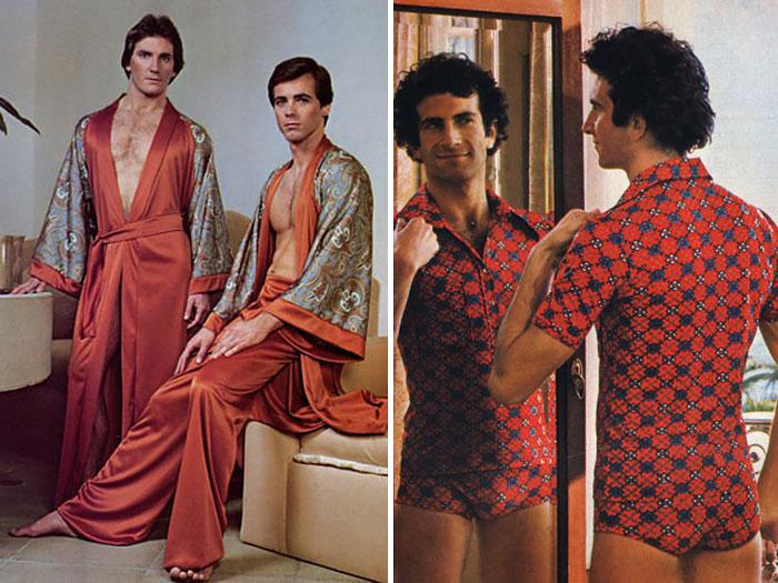 70s-men-fashion-71__700