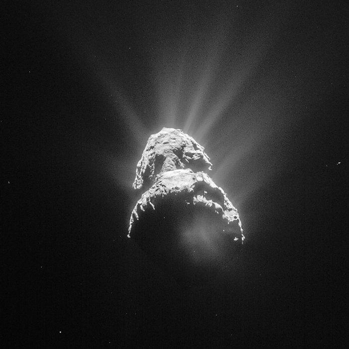Comet_67P_2_Rosetta
