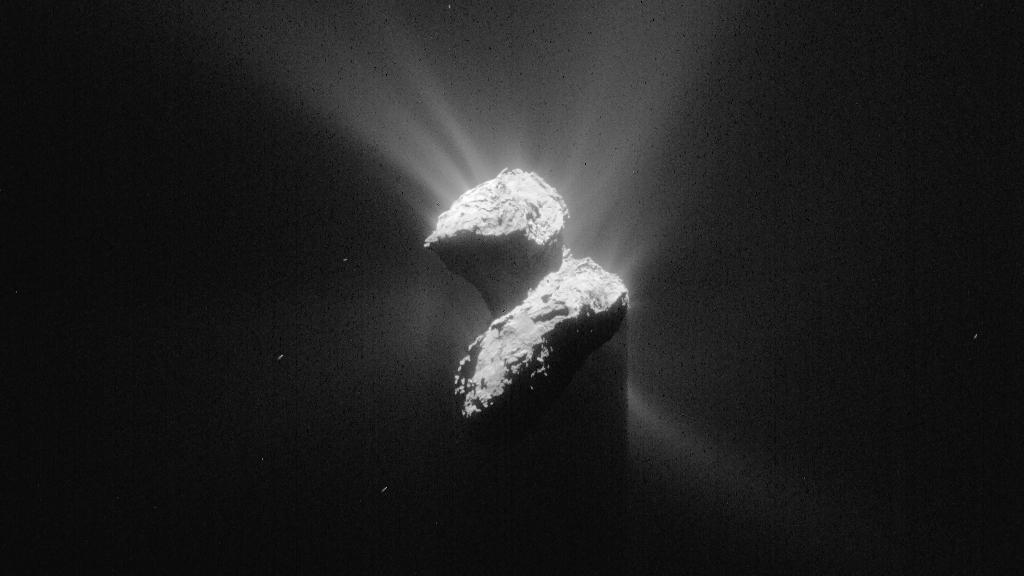 ESA_Rosetta_67P_sm