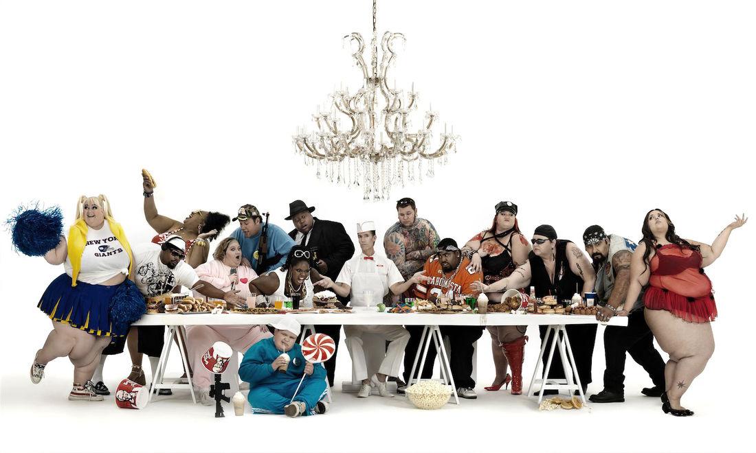 big_supper