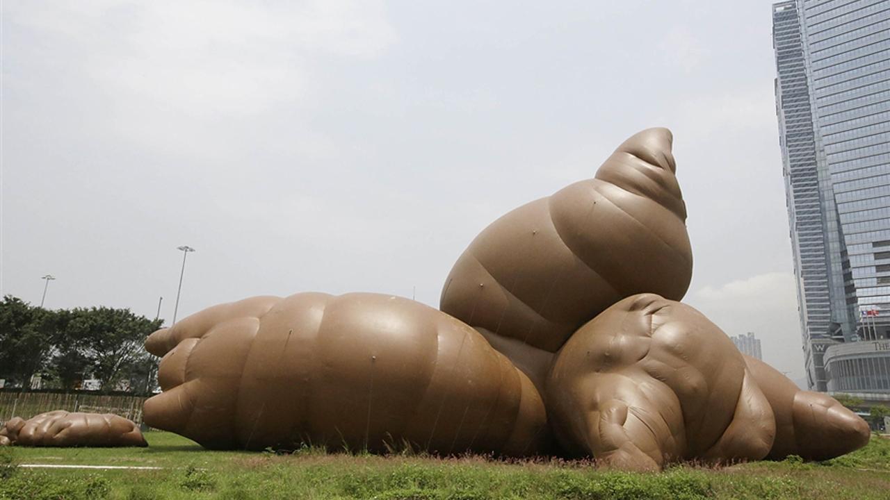 inflatablepoo