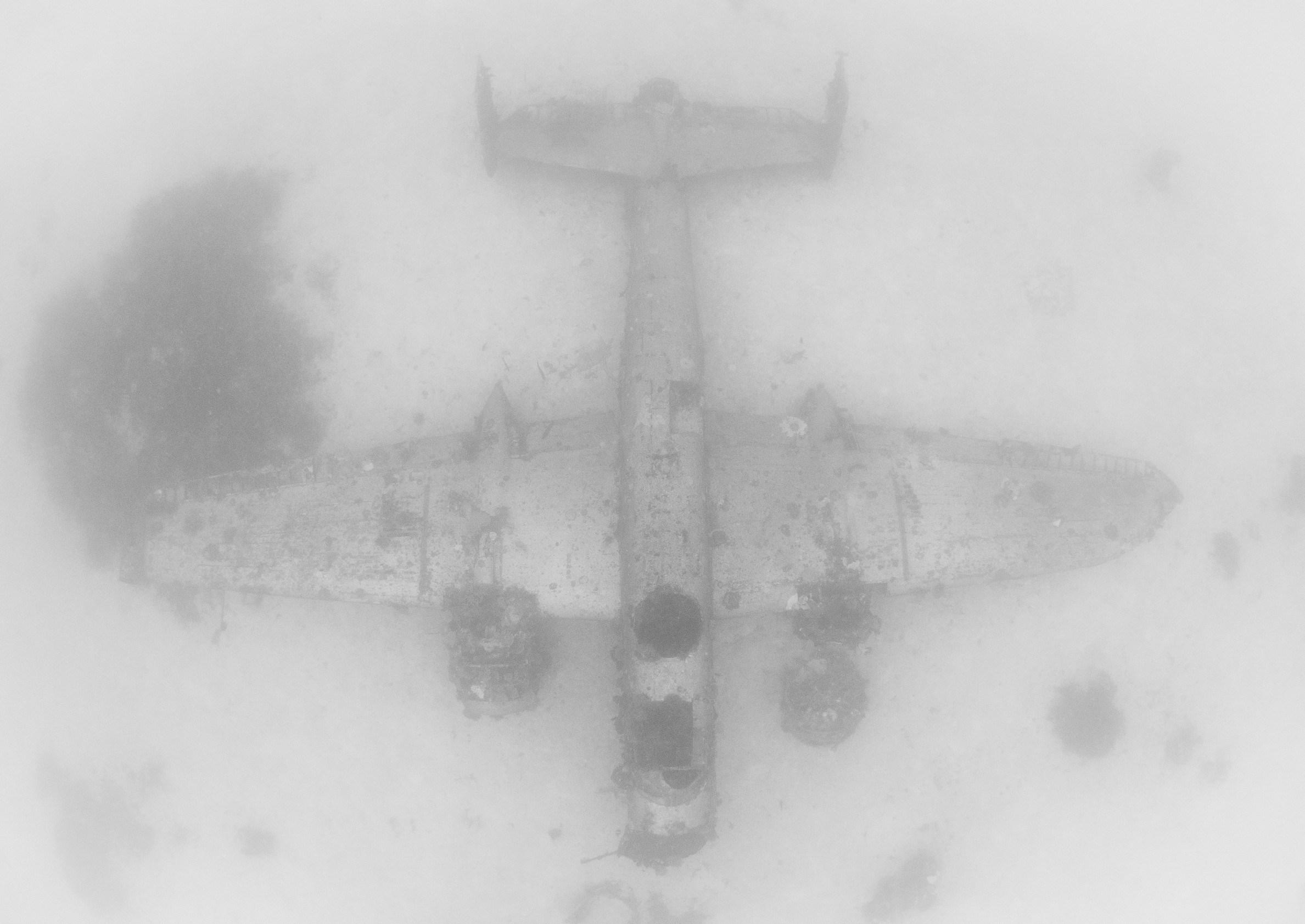 DSC8770