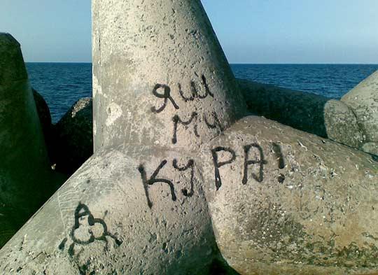 nadpis_kur3a