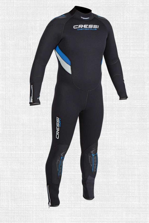 sportdiver-wetsuits-cressi-castoro