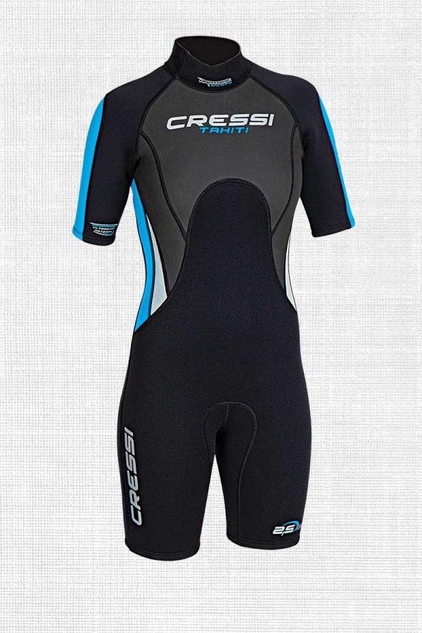 sportdiver-wetsuits-cressi-tahiti