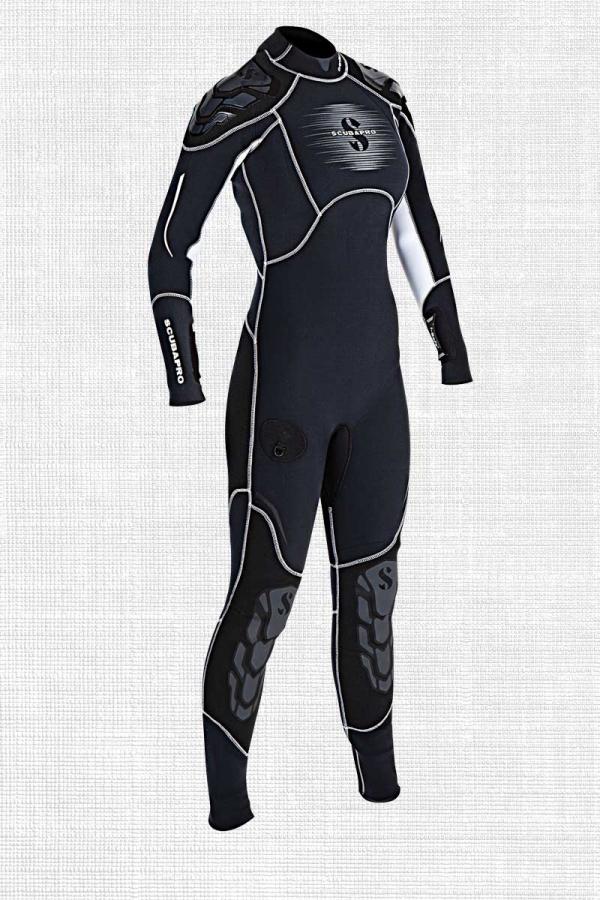 sportdiver-wetsuits-scubapro-everflex