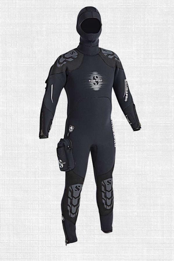 sportdiver-wetsuits-scubapro-novascotiasemidry