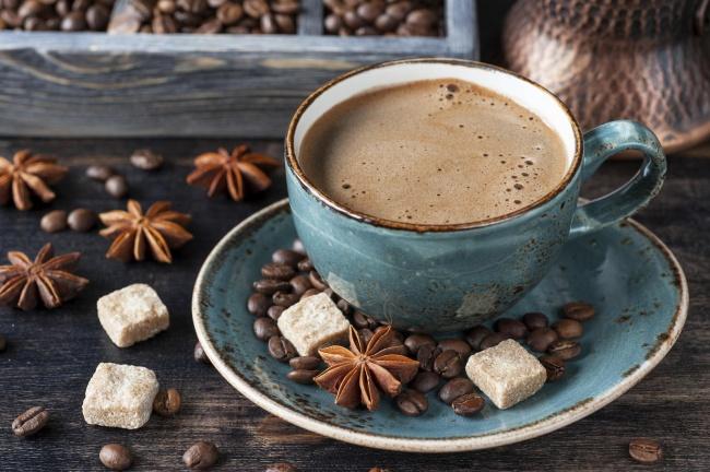 1041360-R3L8T8D-650-1427835685_beverage-coffeeTea6