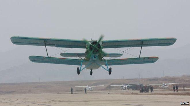 АН-2S