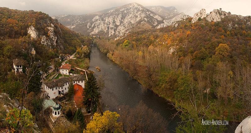 Monastery-copy