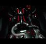Star-Wars-The-Force-Awakens-Teaser-2-23