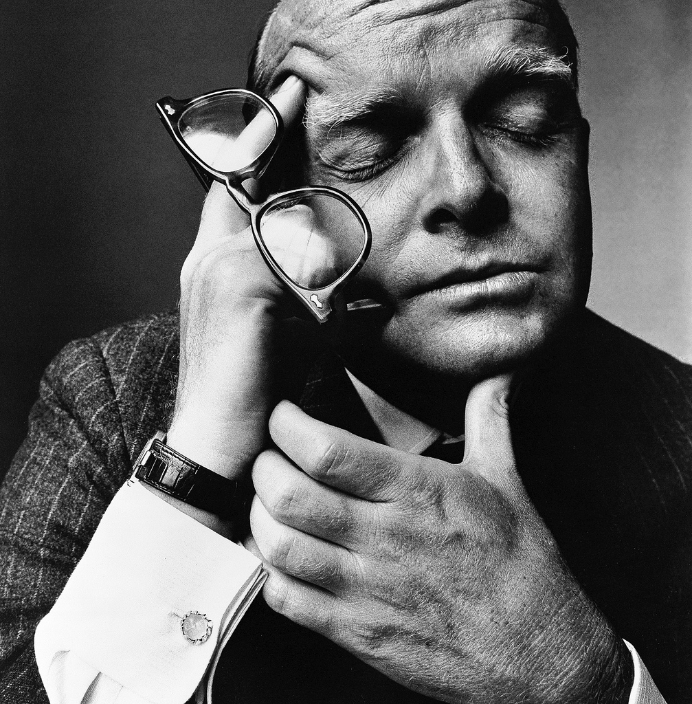 Truman-Capote-by-Irving-Penn
