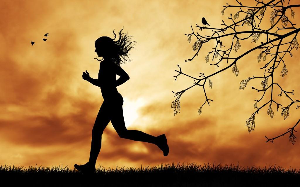 female-running-by-rossella-apostoli