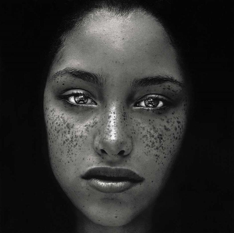 freckles-irving-penn