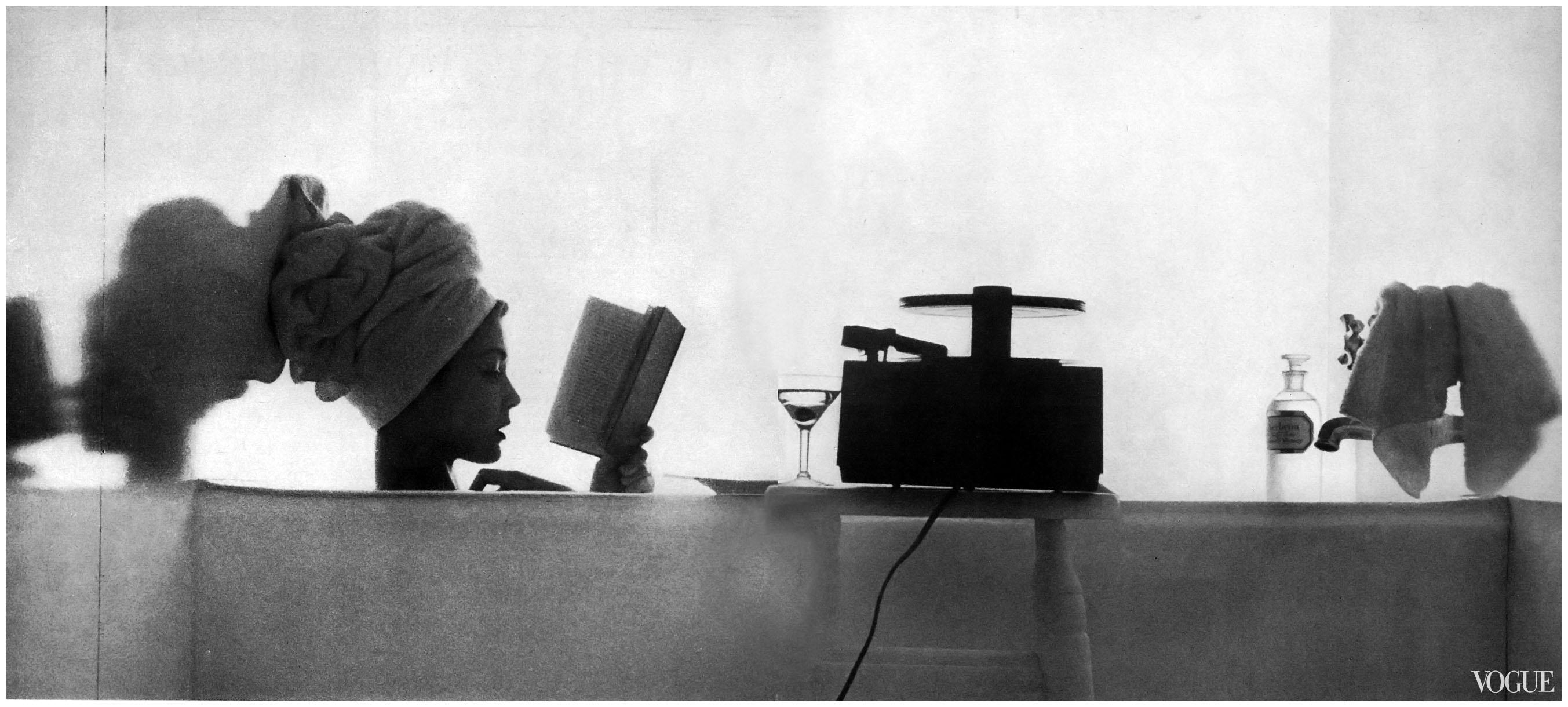jean-patchett-photo-irving-penn-vogue-june-1-1950