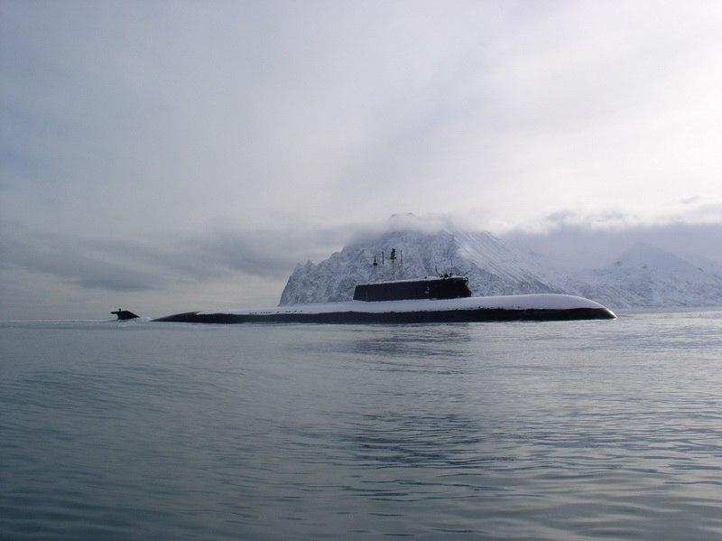 submarinespacificfleet-13