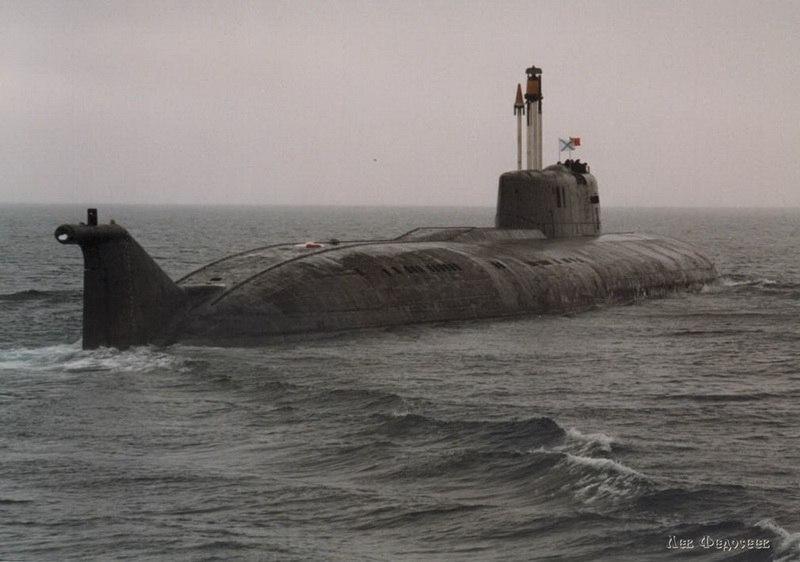 submarinespacificfleet-15