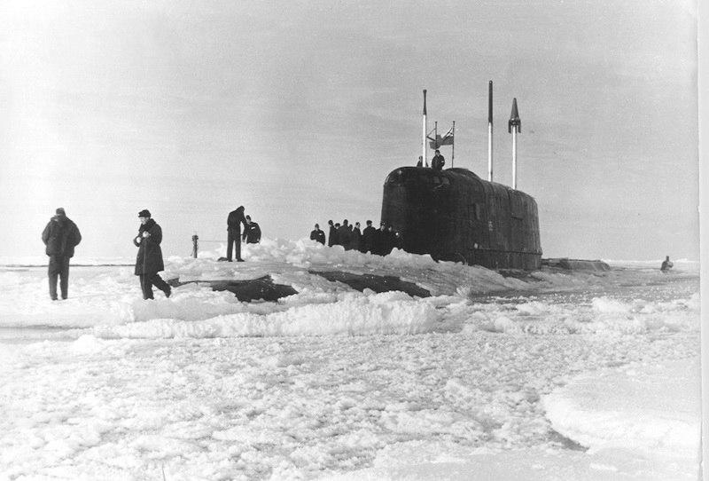 submarinespacificfleet-18