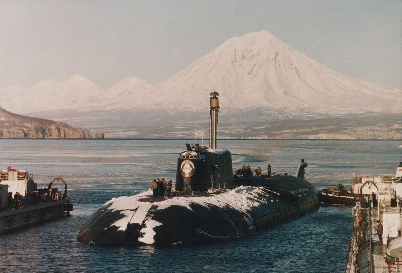submarinespacificfleet-54