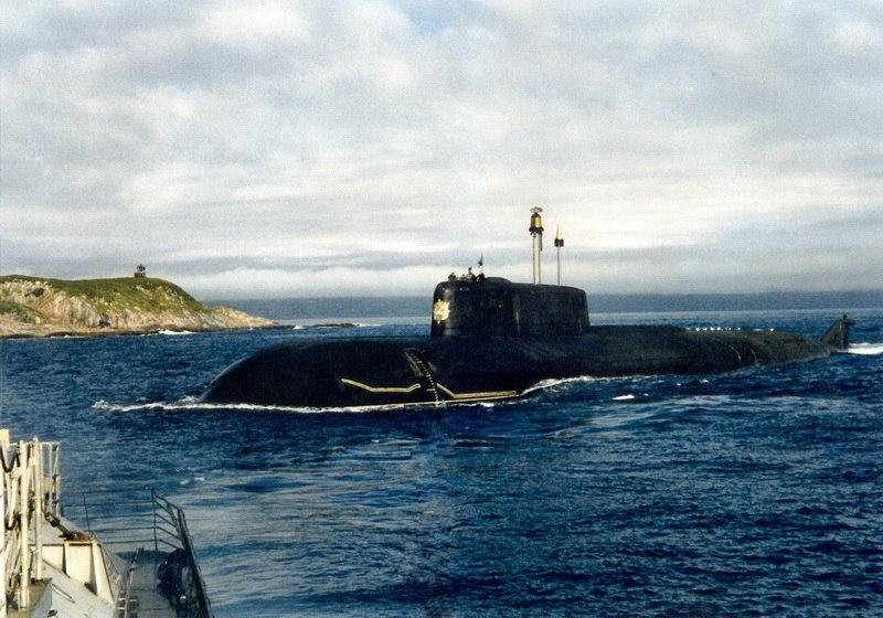 submarinespacificfleet-56