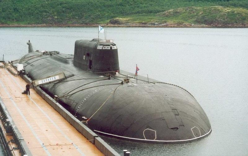 submarinespacificfleet-57