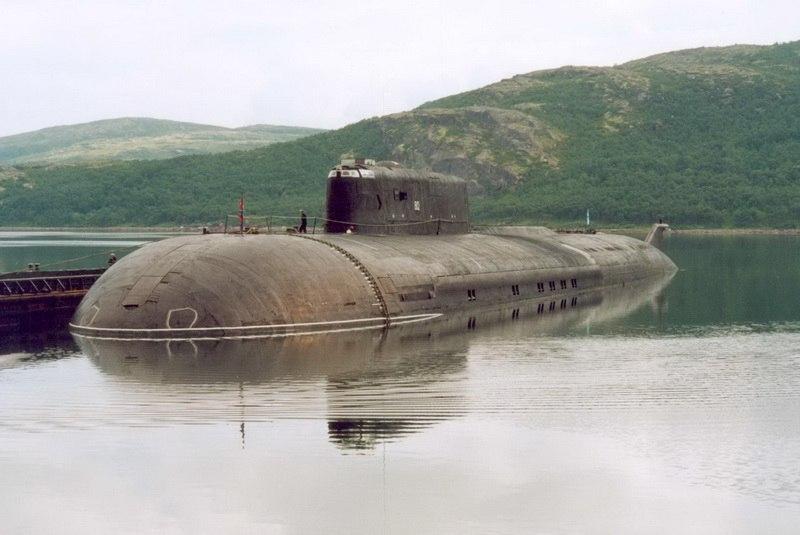 submarinespacificfleet-58