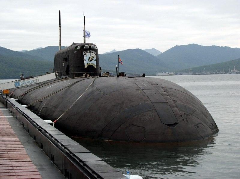 submarinespacificfleet-63