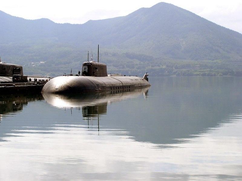 submarinespacificfleet-64