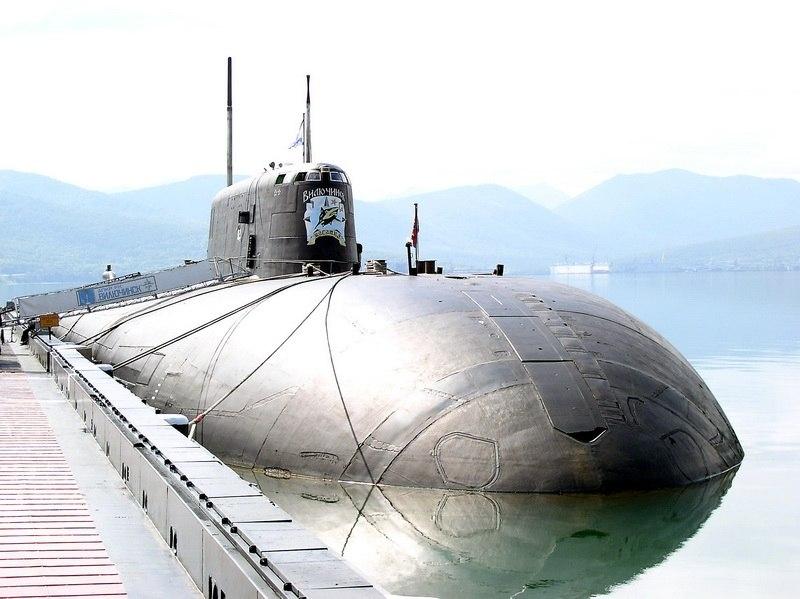 submarinespacificfleet-65