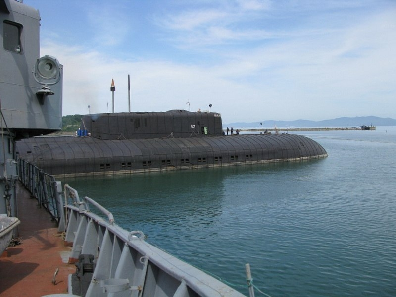submarinespacificfleet-9
