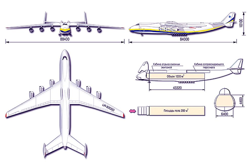 An-225_01