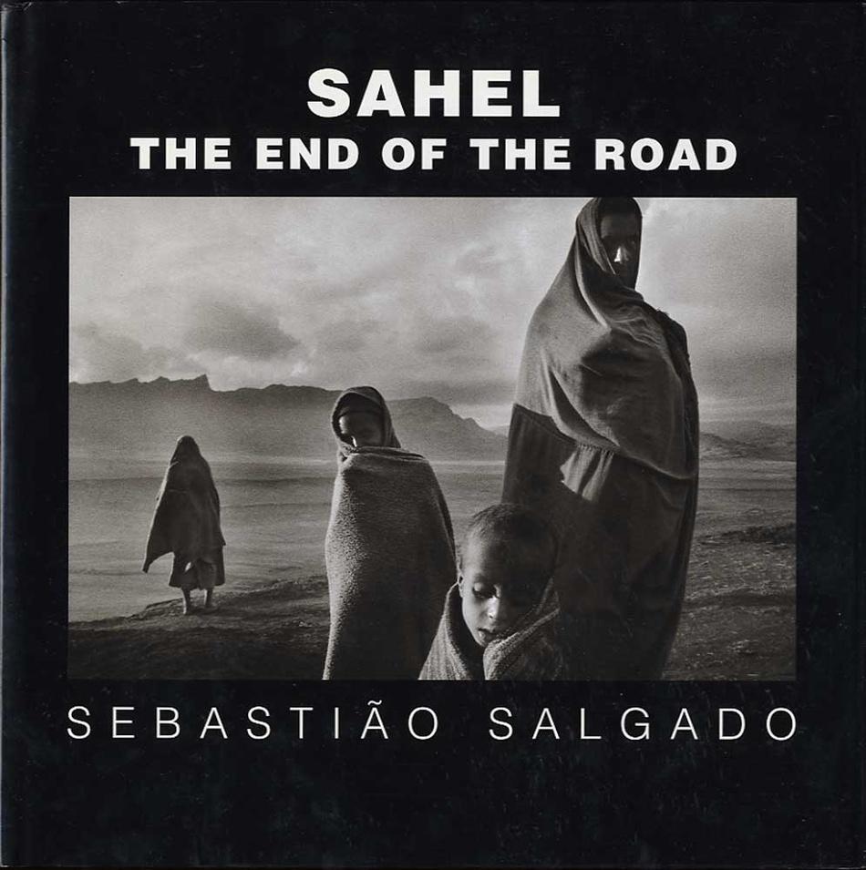 Ashoka_book_covers_0014-Sahel
