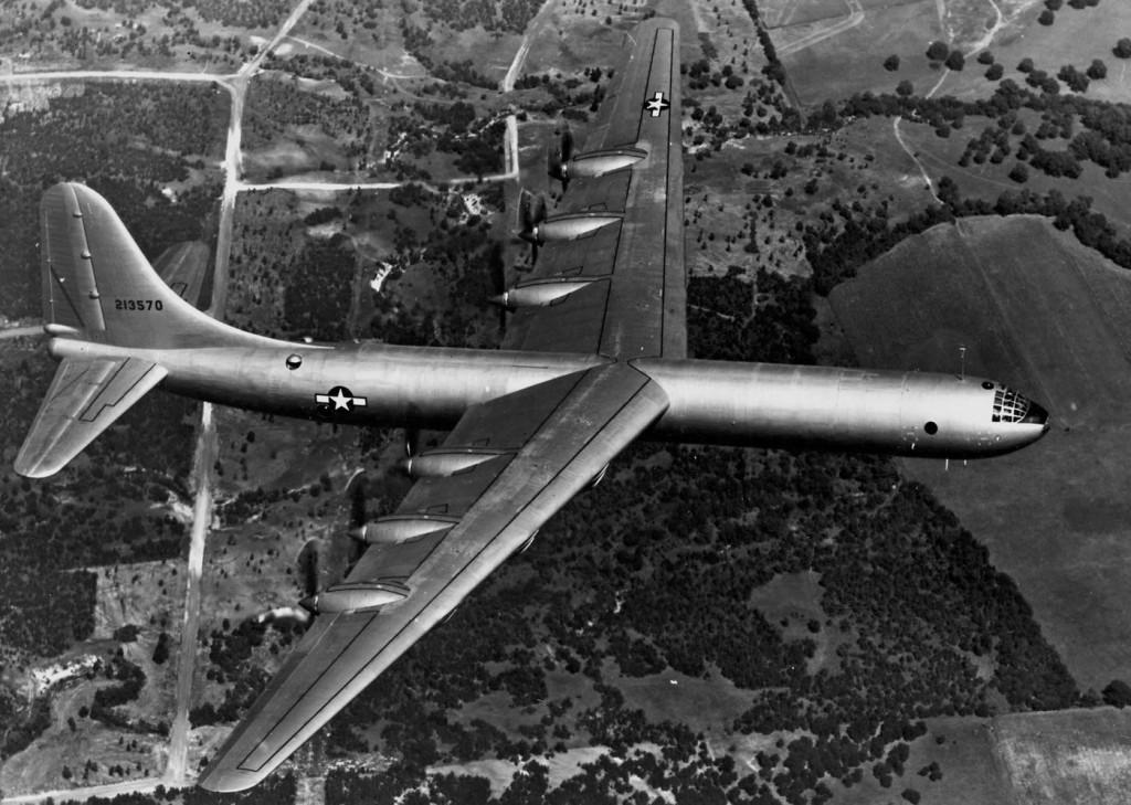 B-36_01