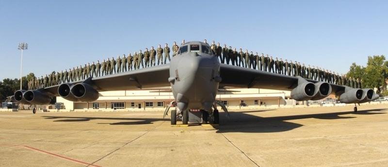 Boeing-B-52-Stratofortress1