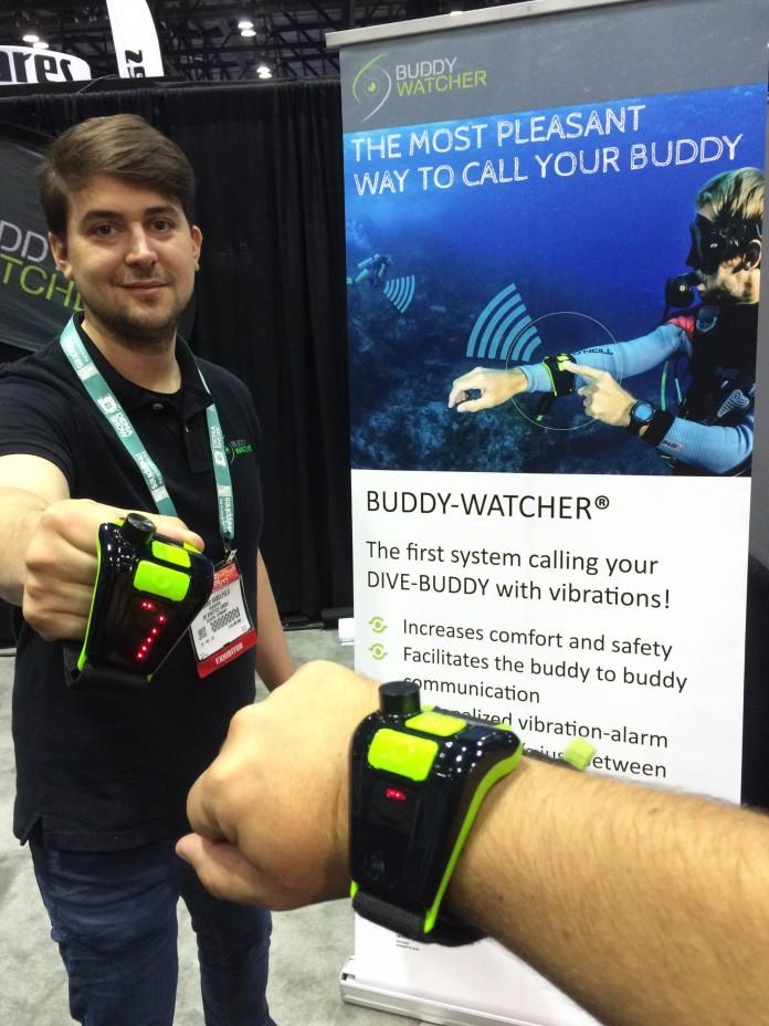 Buddy_Watcher-e1446911195923-696x928